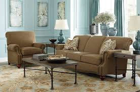 awesome bassett living room furniture images home design ideas