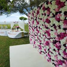 wedding backdrop hire brisbane floral wall hire for wedding backdrop brisbane floral essence