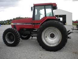 case ih 7240 parts what to look for when buying case ih 7240
