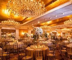 ny wedding venues unique wedding venues island ideas on scenic wedding venues