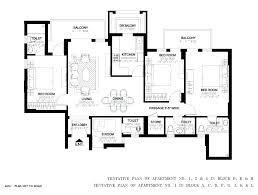 buy blueprints residential blueprints log cabin blueprints small cabin designs with