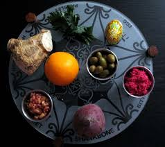 passover seder supplies 387 best passover images on passover recipes