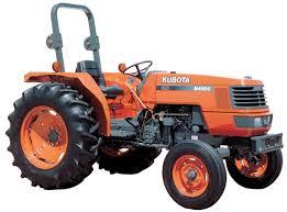 kubota tractors etractors for sale jpg 2145 1592 tractores