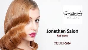 jonathan salon red bank reviews