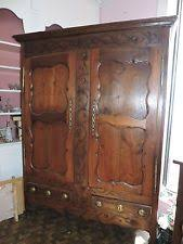 antique french armoire for sale france antique armoires wardrobes ebay
