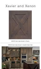 quarter sawn oak kitchen cabinets what s new