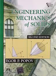 mechanics of solids exam papers popular mechanic 2017