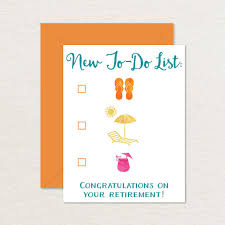 retirement cards happy retirement printable card retirement card