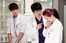 free download film drama korea emergency couple cj e m sells hit romantic comedy drama emergency couple to nine