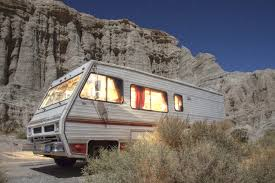why you should live in an rv meth for one please page burner august 21 2013 blogs
