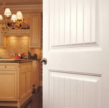 kitchen interior doors interior s lumber