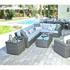 white patio cushions kaylaitsinesreview co