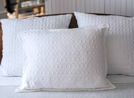interior cheap john robshaw pillows with elegant and softy design