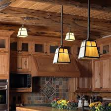 Rustic Kitchen Pendant Lights Rustic Kitchen Pendant Lighting Brass Light Gallery