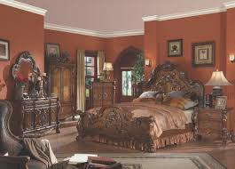 bedroom traditional bedroom ideas room design plan beautiful at
