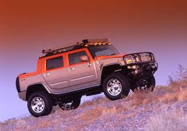 jeep lifted pink truck offroading lift kits u0026 suspension from san diego