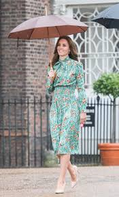 kate middleton style file best u0026 dresses elle uk