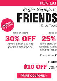 bergners bridal registry bergners friends family extended 30 coupon minimal