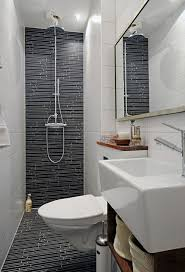 natural stone bathroom tile bright double white vanity sink