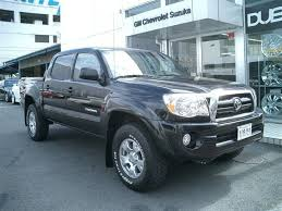 2010 toyota tacoma sr5 2010 toyota tacoma sr5 up lhd japanese car buy up