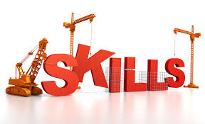 Skills In Job Resume by Soft Selling Skills In House Training