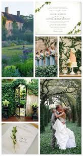 ivy gorgeousness wedding mood board