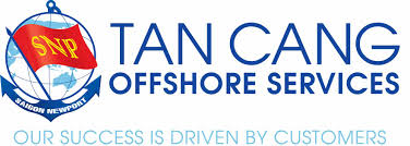 tan cang offshore services jsc
