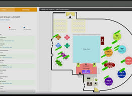 wedding planning software wedding planning software line seating chart software