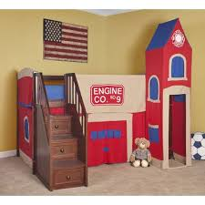 best 25 junior loft beds ideas on pinterest junior steps low