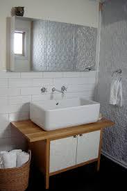 trough bathroom sink best bathroom decoration