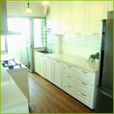 buy direct kitchen cabinets 25 wonderfully direct buy kitchen cabinets stock kitchen cabinets