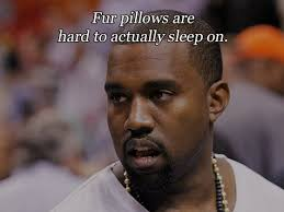 Kanye West Meme Generator - chuck s fun page 2 quotes from the great kanye west 12