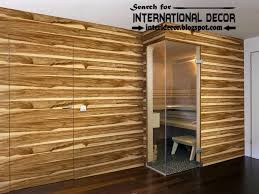 Bedroom Panelling Designs Stylish Decoration Decorative Wood Panels For Walls Extremely