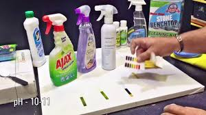 awesome cleaning product 1aj countertop cleaning products for quartz countertops in
