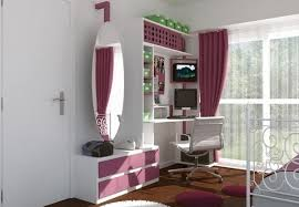 Dressing Table Designs With Full Length Mirror For Girls Design - Dressing table with mirror designs