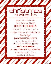 christmas party invitations free u2013 gangcraft net