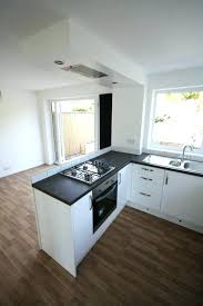 kitchen island range kitchen island with range cooker image of island with sink and stove