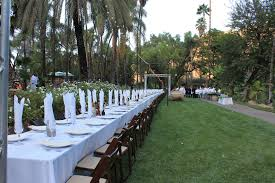 san diego farm to table friends of farming san diego county san diego grown dinner 2015
