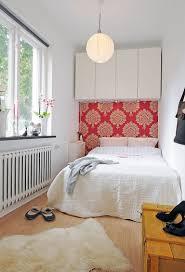 magnificent bedroom storage ideas pinterest small bedroom storage