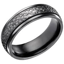 titanium wedding band reviews titanium wedding band ideal weddings