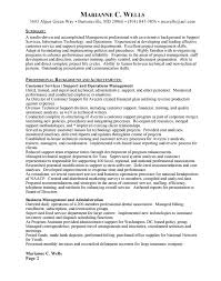 resume objective template customer service resume objective