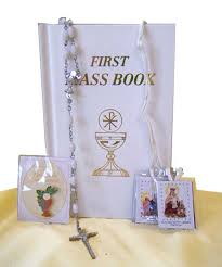 1st communion gifts economy girl s communion gift set 32199 bulk discount