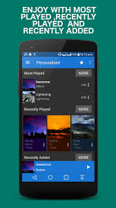 play pro player apk player mp3 4 61 apk android audio apps