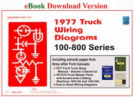 forelpublishing com digitally downloadable ford service manuals