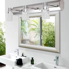 home bathroom light fixtures over mirror bathroom light fixtures