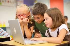 Kitle iletişim araçlarının eğitime katkıları