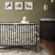Dwell Crib Bedding Dwell Studio Bedding Search Results