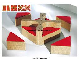 Rattan Sleeper Sofa by Popular Rattan Sofa Set Buy Cheap Rattan Sofa Set Lots From China