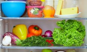 fase crociera dukan alimenti dieta dukan menu per la fase di crociera