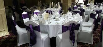 cheap banquet chair covers cheap wedding chair covers our garden ideas cheap banquet chair covers jpg